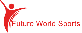 Future World Sports UAE
